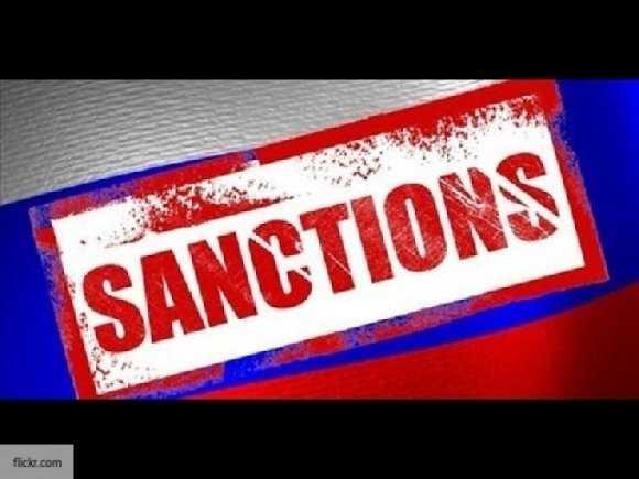 Эксперт о новых санкциях Минторга США: Ни о каком улучшении отношений с Вашингтоном говорить не прих