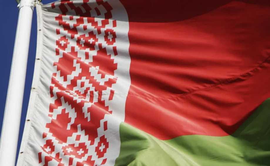 В Польше и Литве обломались – придется возвращать Беларуси Гродно