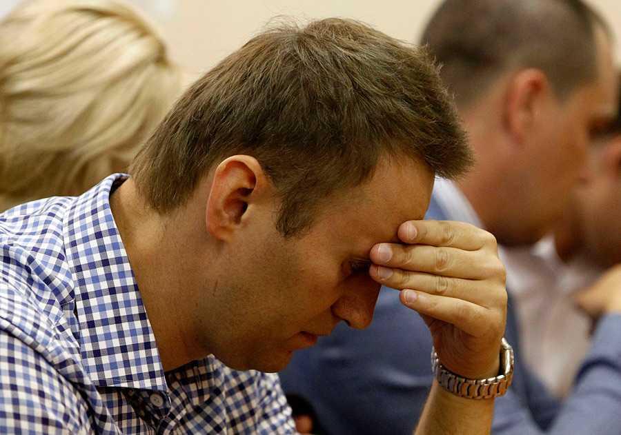 Хомяки Навального должны были умереть, если бы в Томске действительно нашли бутылку с «Новичком»