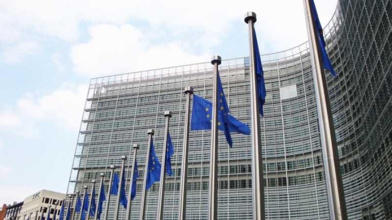 Евросоюз решил вести торг с Белоруссией санкционными угрозами
