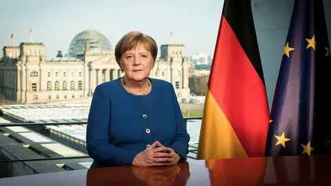 Есть два стула: кто будет решать ситуацию с «Северным потоком – 2» в условиях американского давления на Германию