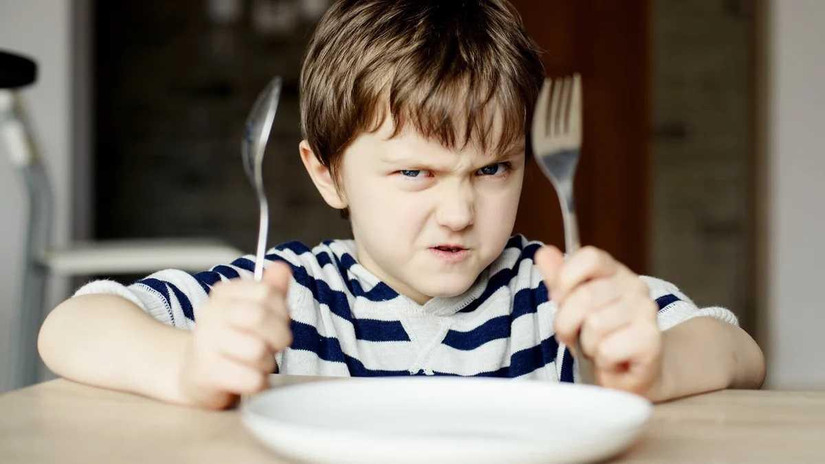 «Артис – Детское питание» приготовит для колпинских детей объедки с барского стола