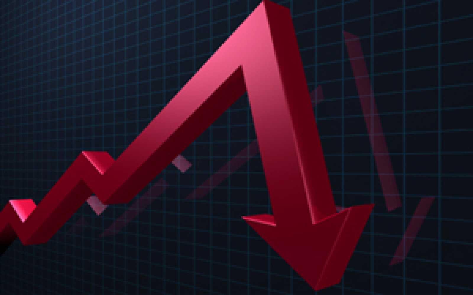 Оборот общепита Петербурга упал на 30,5%: кто виноват?