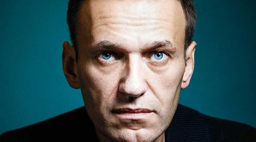 Навальный думал, что после фейкового отравления ему все сойдет с рук