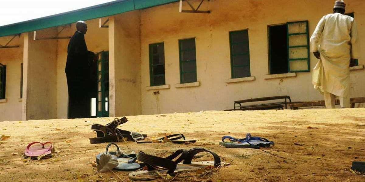 Нигерийские силовики хотят привлечь «ЧВК Вагнера» к борьбе с терроризмом