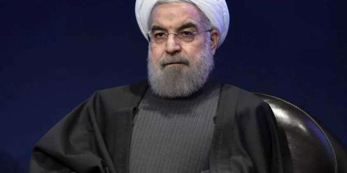Остерегайтесь угроз! Иран предупреждает Европу
