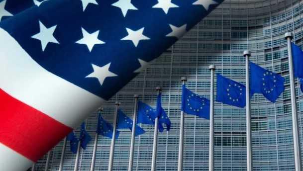 Стоит ли остерегаться России новых санкций ЕС и США