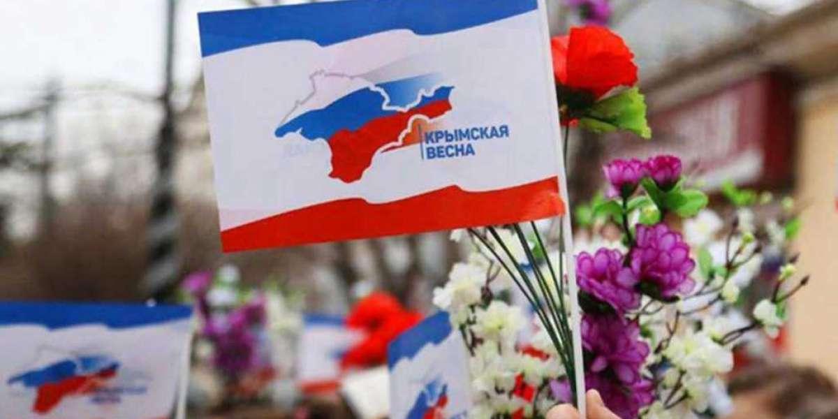 Какие провокации можно ожидать от Украины в преддверии празднования воссоединения Крыма с РФ
