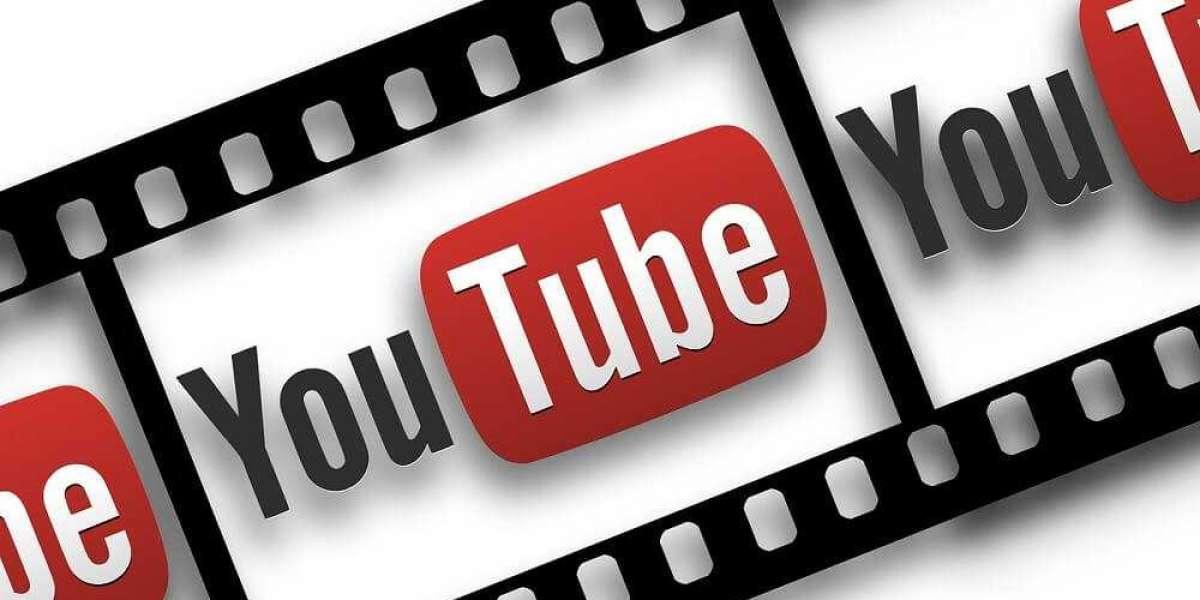 В Госдуме рассматривают идею создания отечественной альтернативы YouTube
