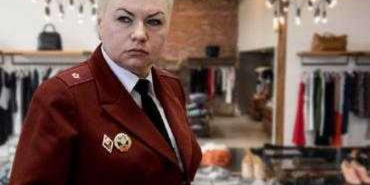 КСП Красносельского района перешел дорогу хозяевам жизни и Башкетовой