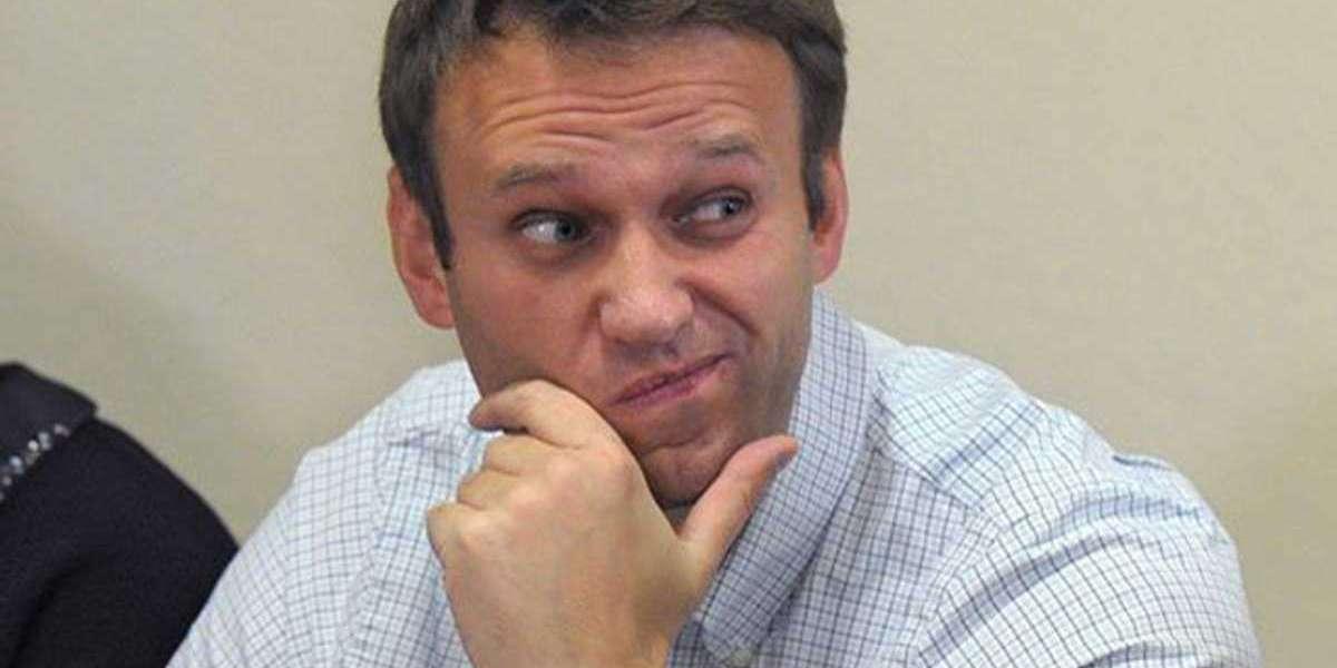 Навальный потерял ФБК: Леонид Волков получил власть над фондом и балдеет