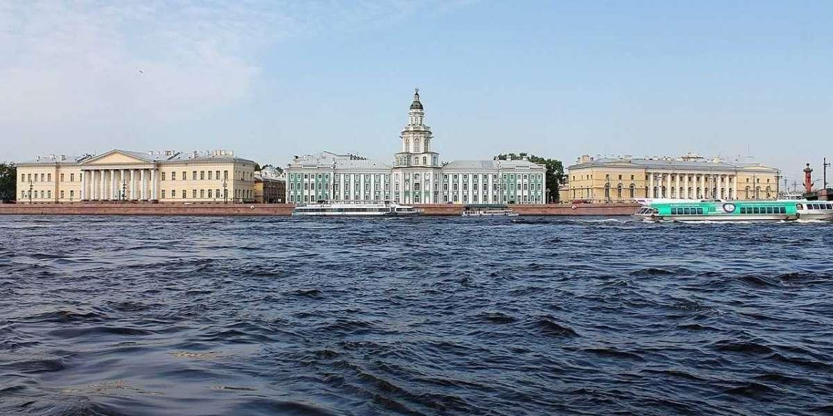 Вузы Петербурга стали членами ассоциации «Искусственный интеллект в промышленности»