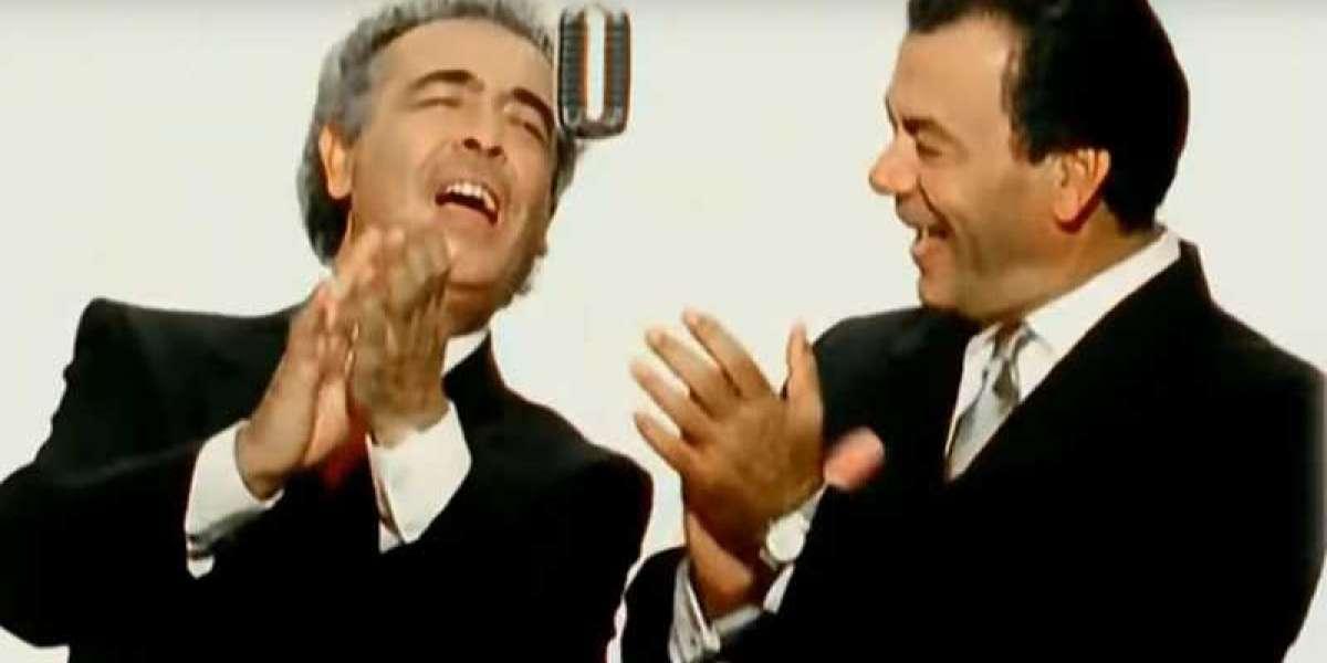 Блогер узнал смысл популярной песни «Макарена» и возмутил Сеть