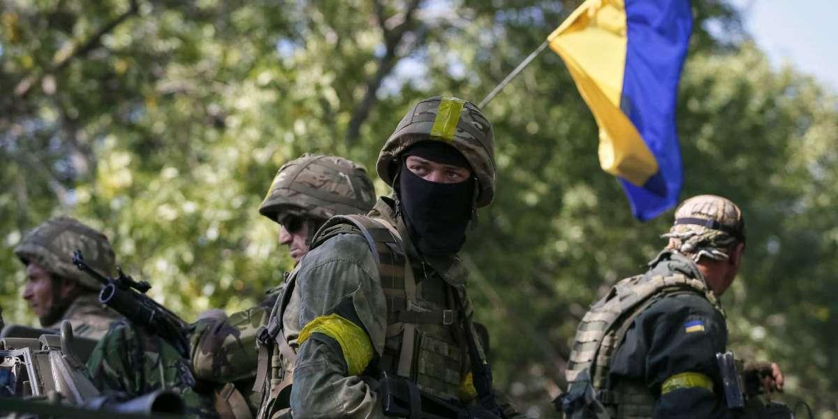 Военный обозреватель поднял на смех слова Гордона о «непобедимости» оружия ВСУ
