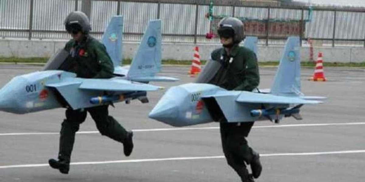 Недееспособность ВВС Украины мешает стране попасть в НАТО