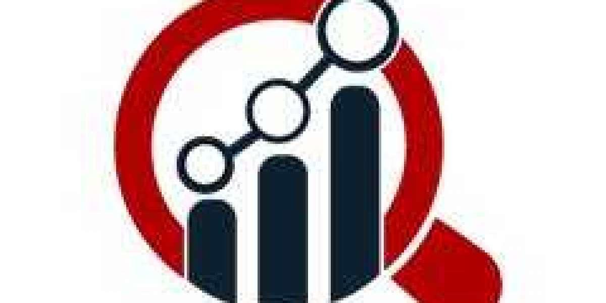 Global Solar Encapsulation 2021 Global Market – Innovation, Technologies, Applications, Verticals, Strategies & Forecast
