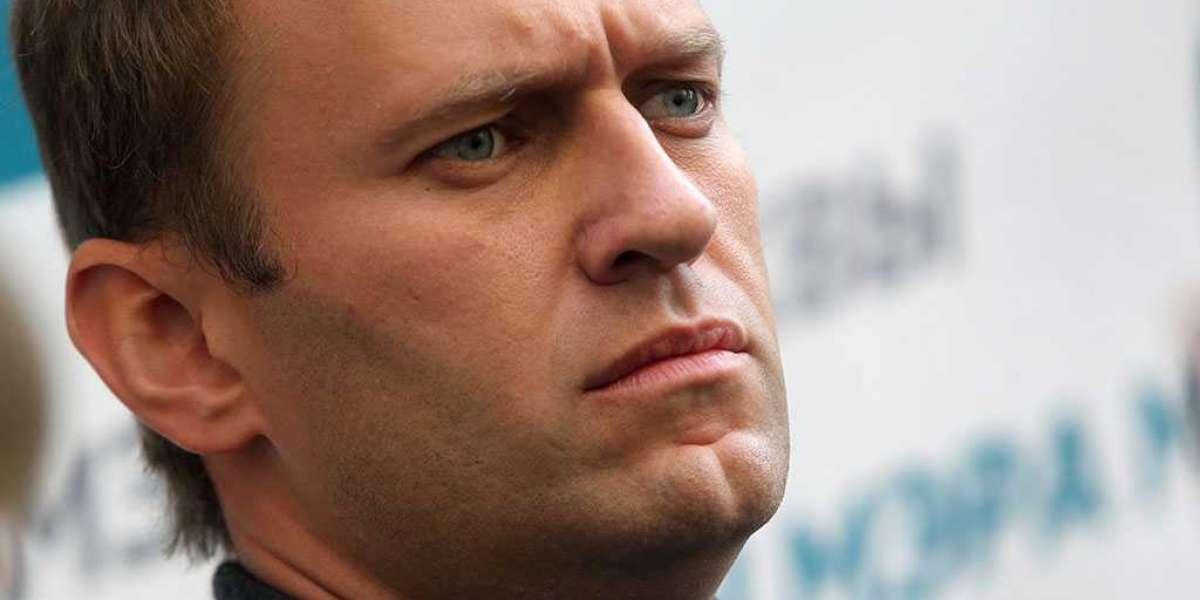Политолог Марков не исключил, что все медиаресурсы Навального закроют