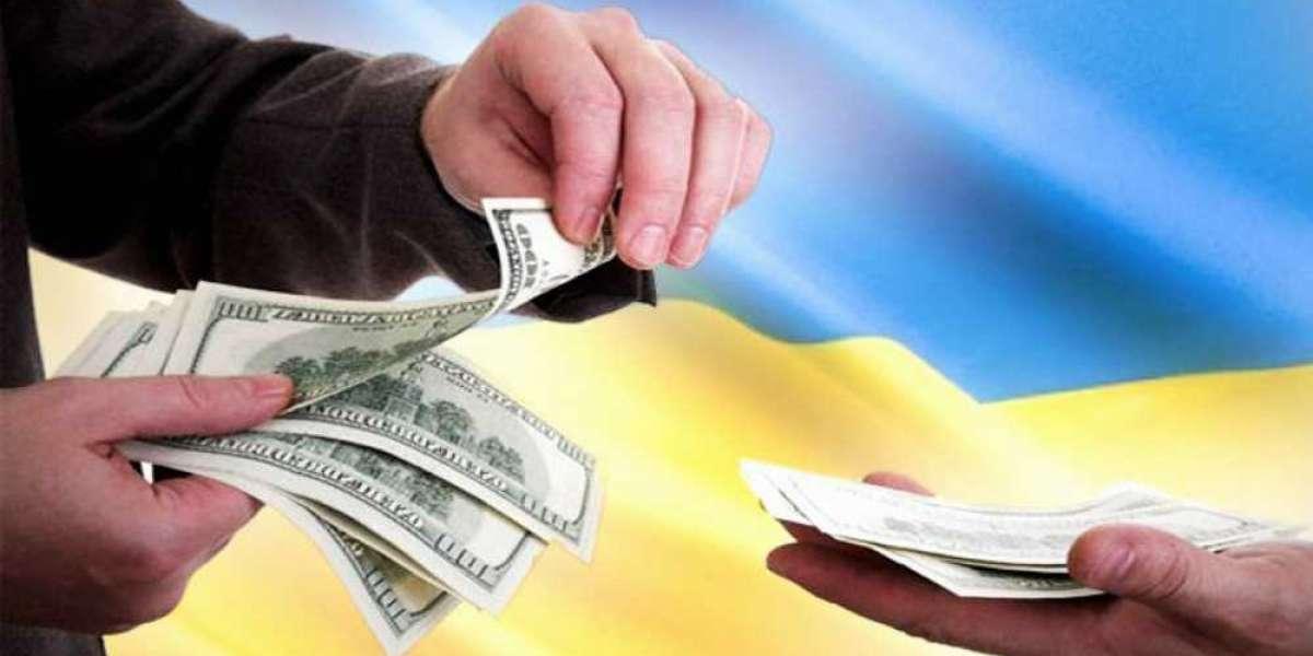 США готовится бросить Украине кость: депутаты Незалежной потирают ручонки