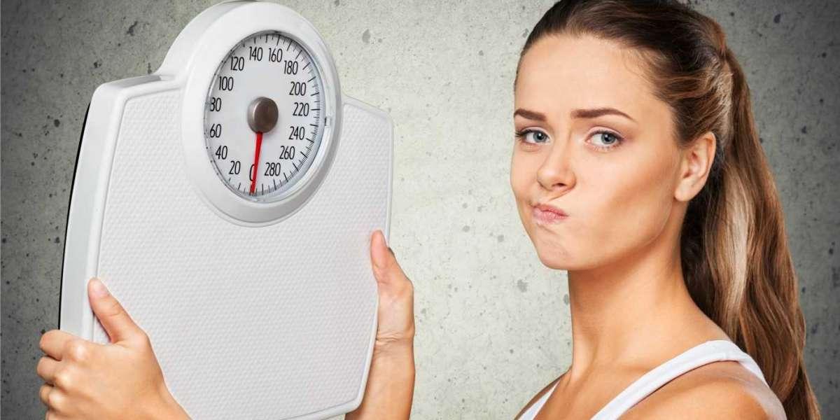 Перенесшие коронавирусную инфекцию в средней или тяжелой форме теряют вес 2