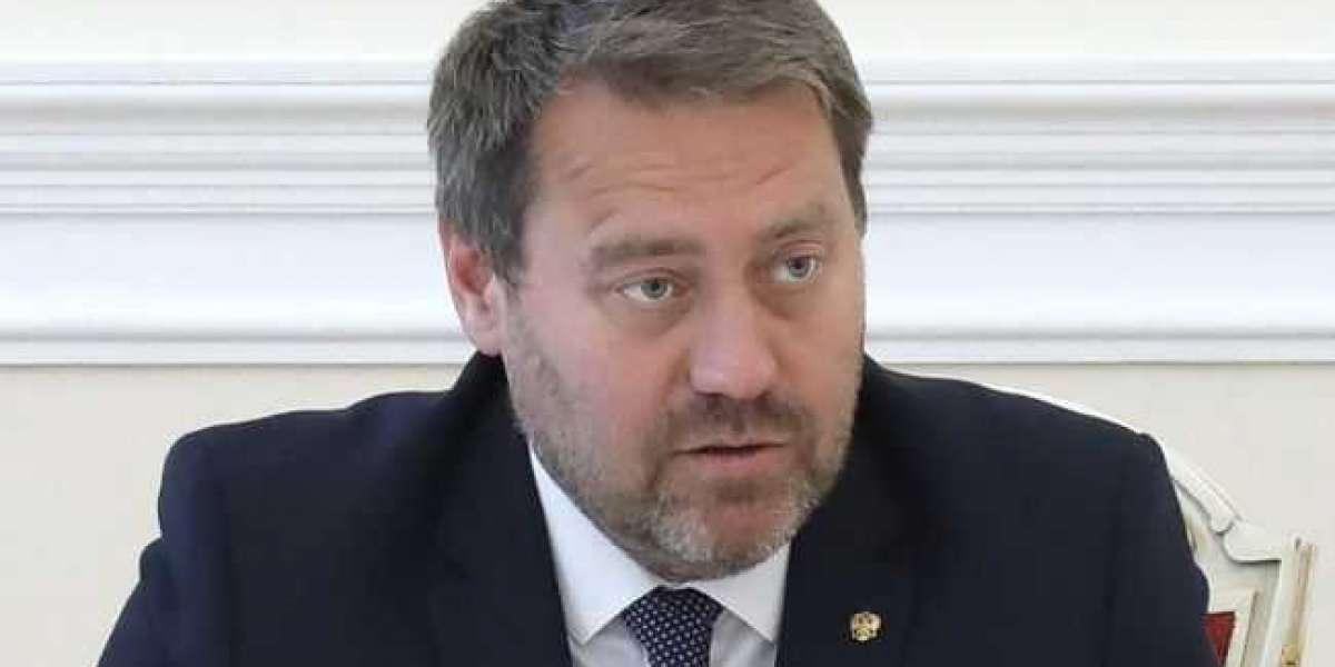 Пиррова победа спикера-уголовника Бельского обернется проблемами