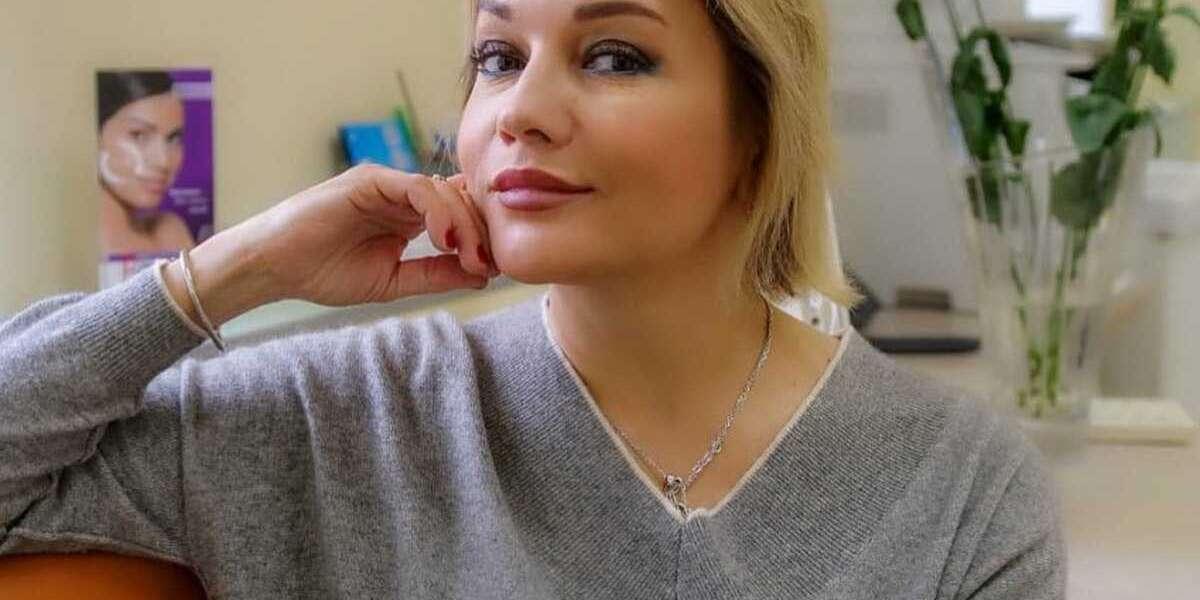 Татьяна Буланова не смогла пройти в Госдуму из-за многочисленных нарушений на участках