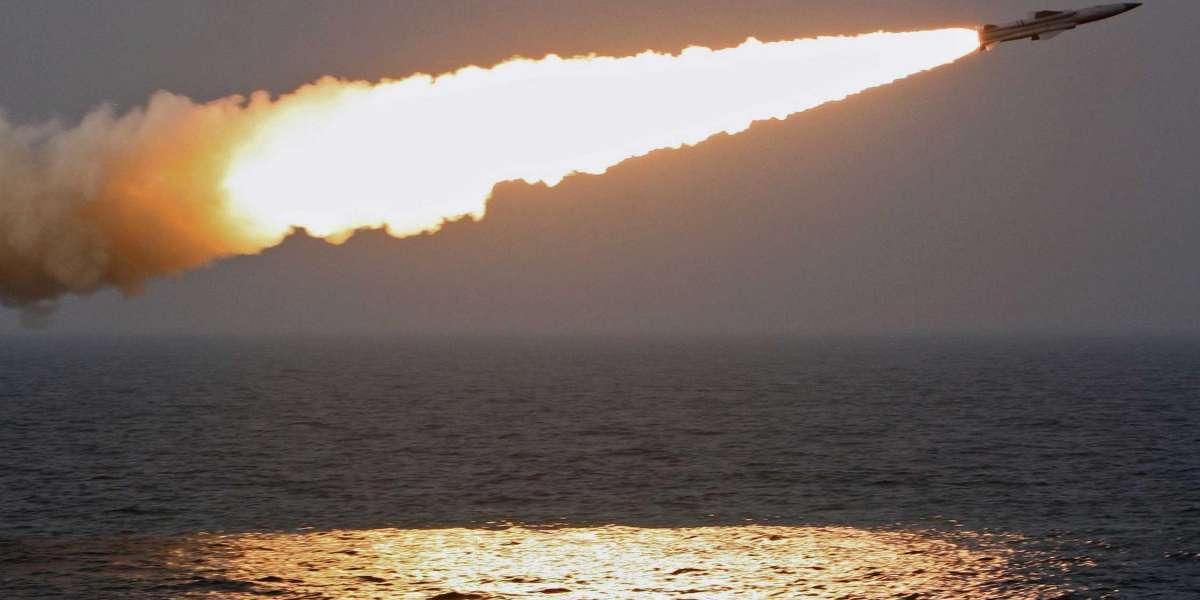 США безнадежно отстали от России в оборонке
