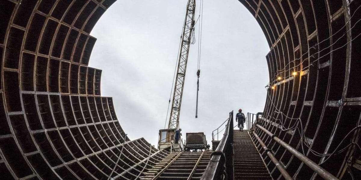 АО «Метрострой Северной столицы» официально стал единственным строителем метрополитена Петербурга